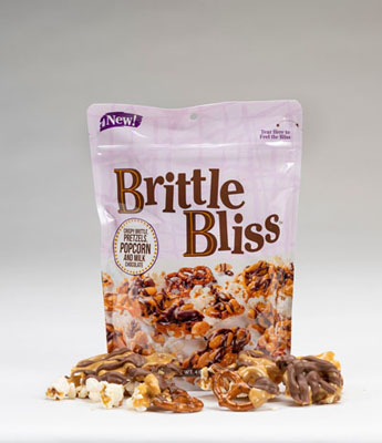 Brittle Bliss