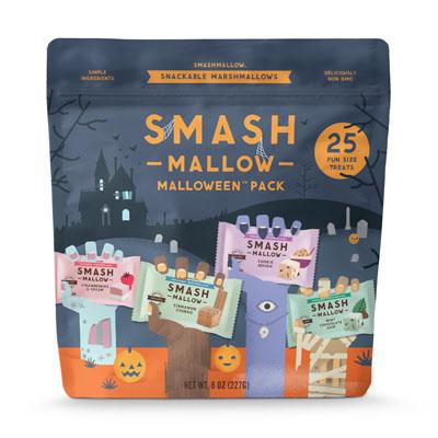 SMASHMALLOW Malloween Pack