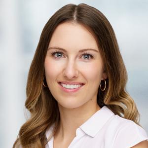 Lauren Jans