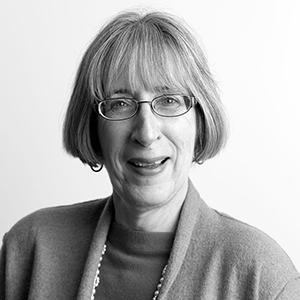 Marcia Mogelonsky