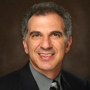 Michael Sansol