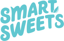 Smartsweets