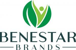 Benestar Brands
