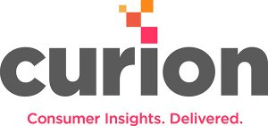 Curion Consumer Insights