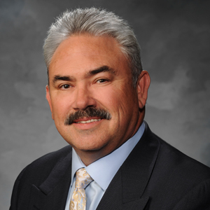 Jim Hachtel