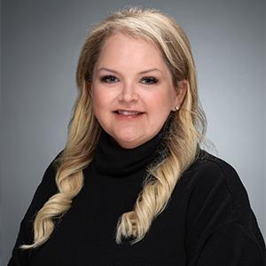 Ashley Borden