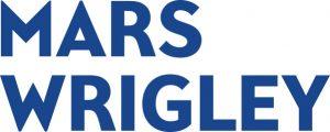 Mars Wrigley