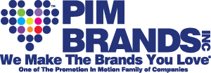 PIM Brands Inc.