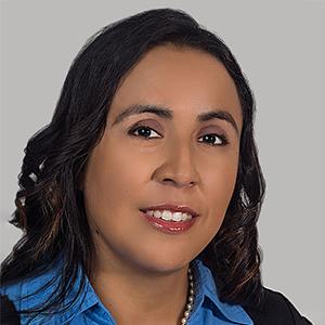 Nancy Gallardo