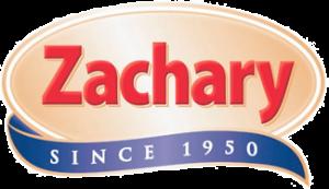 Zachary Logo